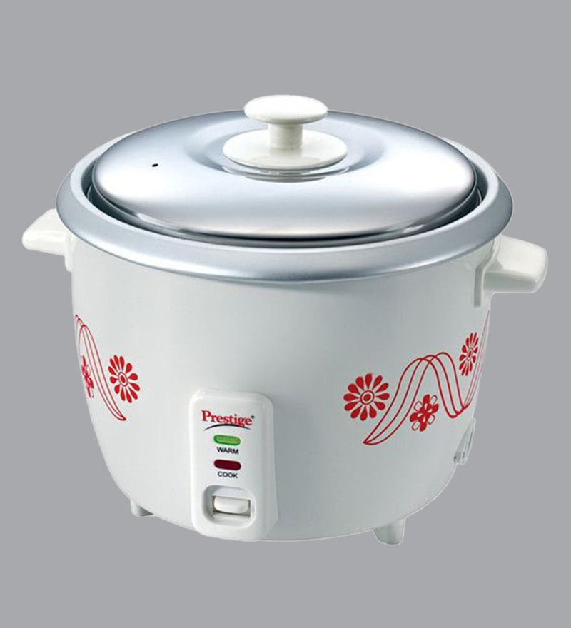 6ab2034cc Click to Zoom In Out. Explore More From Cooking   Baking. Cookware · Cooking  Tools · Cookers ...
