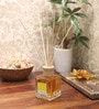 Vanilla Aroma Reed Diffuser by Premsons
