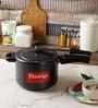 Prestige Nakshatra Plus Hard Anodized 5L Handi Cooker