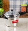 Prestige Popular 5L Pressure Cooker