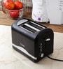 Prestige PPTPKB Stainless Steel Pop-up Toaster