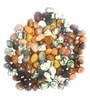 Prisha Multicolour Stones Mini Mix Pebbles - 1 Kg