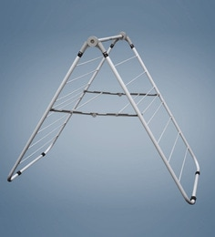 Cloth Drying Stand Buy Floor Mounted Clothes Drying Stand