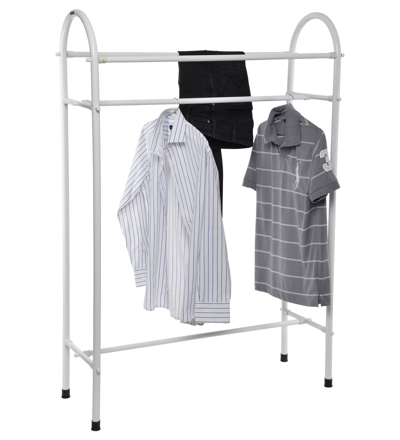 Pull n Dry 2 FT Metal Clothes Dryer
