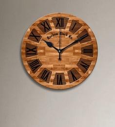 Vintage Clocks Buy Vintage Clocks Online in India at Best Prices