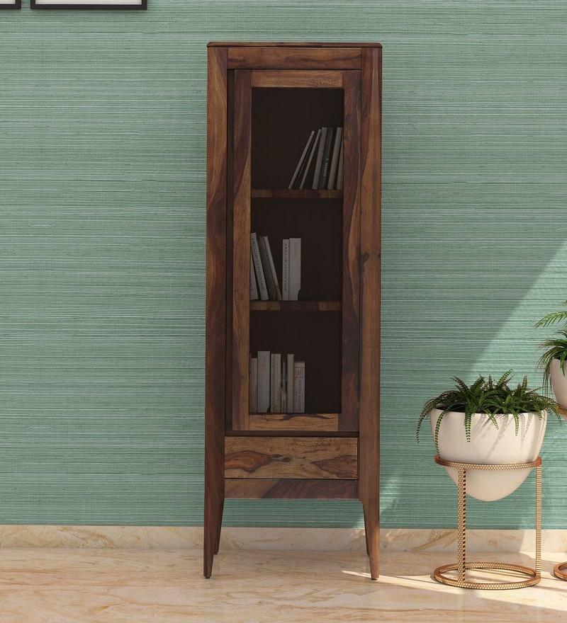 Furniture Deals | Wood Bookcase | Wooden Bookshelf Online