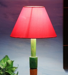 Lamp Shades Buy Table Lamp Shades Online In India Pepperfry