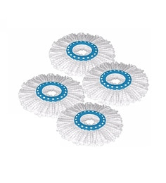 Reflection Mop Refill - Set Of 4