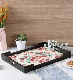 a2ebcf1db Serving Trays  Buy Serving Trays Online in India at Best Prices ...