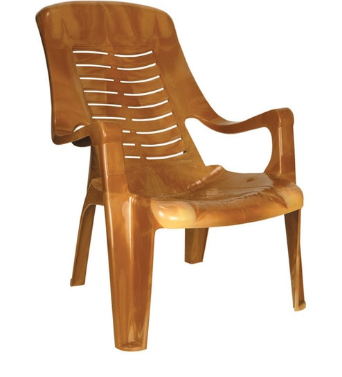 Buy Relax Chair by National Online - Stacking Chairs - Chairs ...