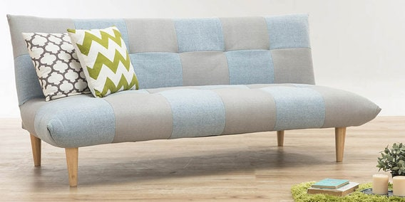 Reese Sofa Bed By Durian Online