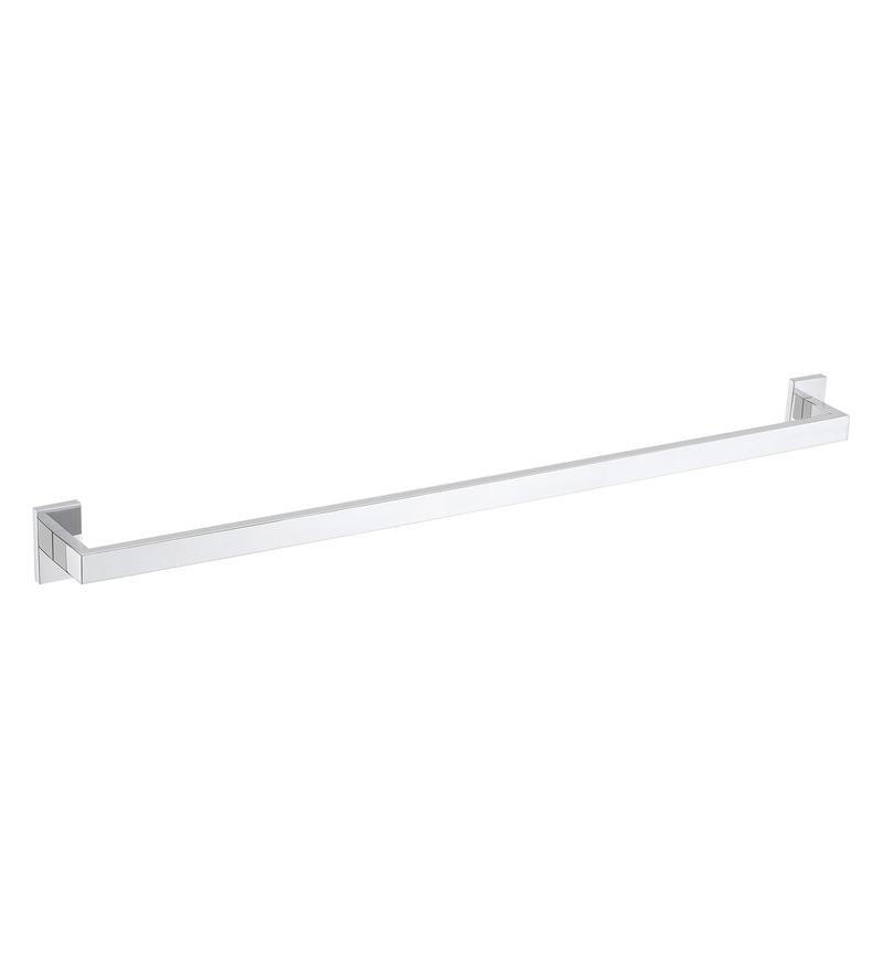 Regis Bathroom Towel Bar / Towel Rod Stainless Steel - Kozy Series 600mm