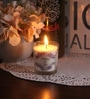 Coffee Thinking of You Votive Scented Candle by Resonance