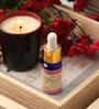 Resonance Candles Rose Aroma for Diffusers/ Burners
