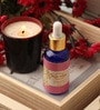 Resonance Candles Rose Blue Aroma for Diffusers/ Burners