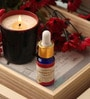 Resonance Candles Strawberry Aroma for Diffusers/ Burners