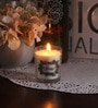 Vanilla Apology Votive Scented Candle by Resonance
