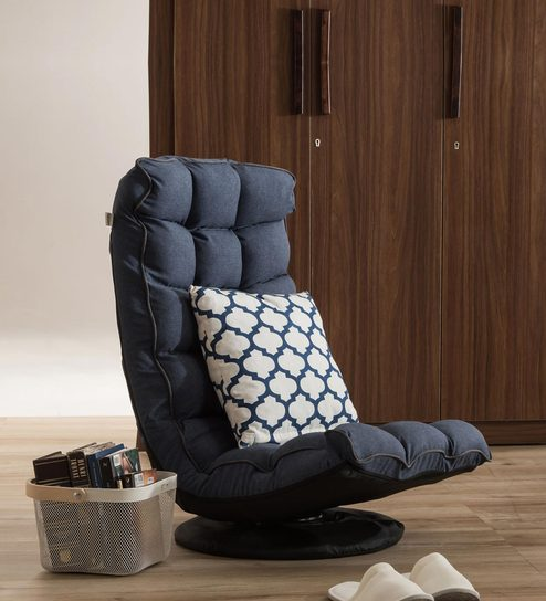 Delicieux Rico Accent Rocking Chair By Durian