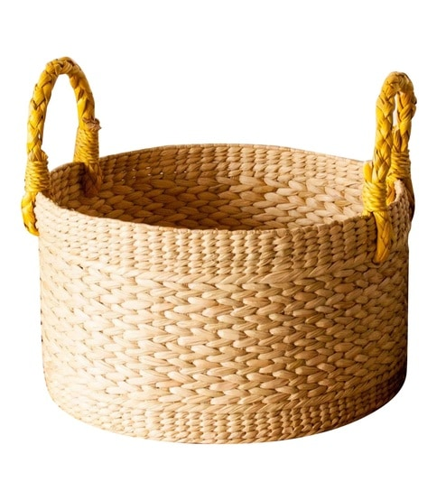 Exceptionnel Rista Grass Basket