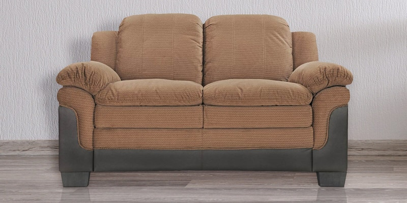 Gallery Of Click To Zoom Inout Explore More From Furniture With Royal  Discount Furniture Fl.