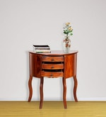 Romanoff Console Table