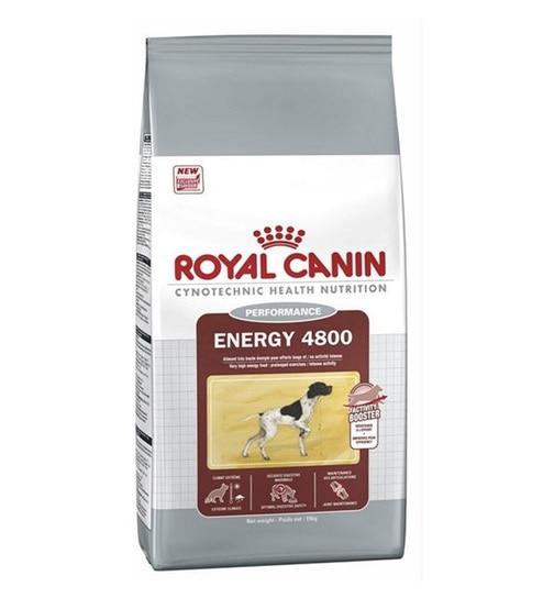 Royal Canin Dog Food Kg