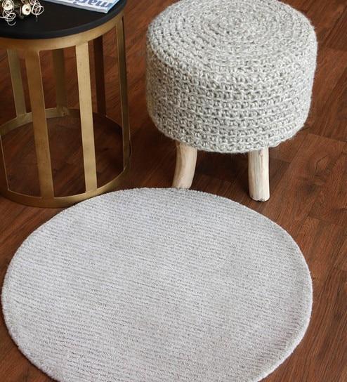 Carpet S Near A Pa Carpet Vidalondon