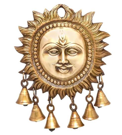 patio garden art plaque outdoor of wall sculpture face decor metal home sun hanging