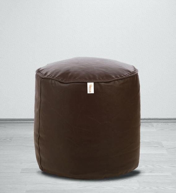 Links pouffe//recliner 50 x 50 x 70