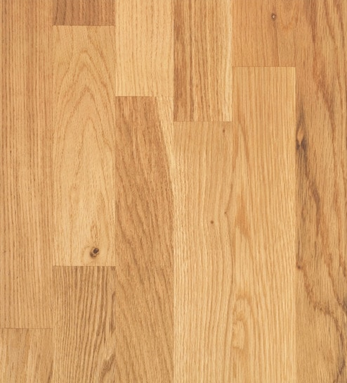 Buy Rustic Oak Wooden Flooring Online Laminate