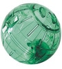 ABK Imports Runner Exercise Ball Small Dia. 12cms