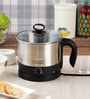 Russell Hobbs 800W Multi Function Kettle
