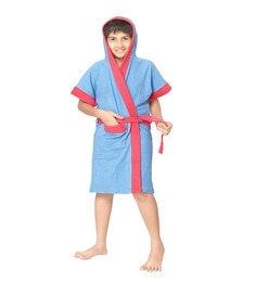 1eacce9eb Bathrobe  Buy Bath Robes Online in India at Best Prices - Pepperfry