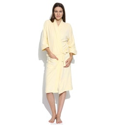 144b866614 Bathrobe  Buy Bath Robes Online in India at Best Prices - Pepperfry