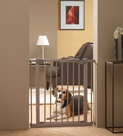 Buy Savic Dog Barrier Door 25 Feet High Online Training