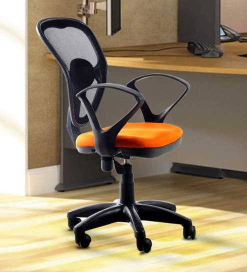 workpro n browse chairs depot hei at series office ergonomic a p quantum chair od mesh wid
