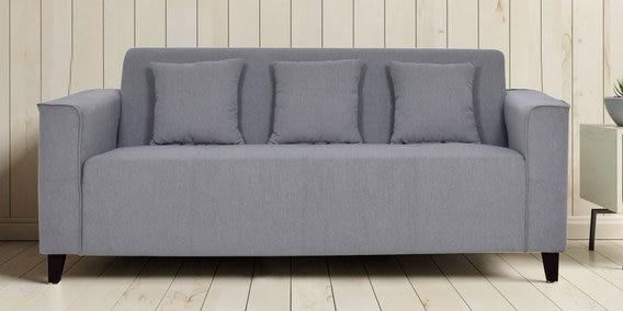 Uvanlig Wooden Sofa Sets - Buy Wooden Sofa Sets Online in India - Pepperfry BK-96