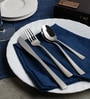 Sanjeev Kapoor Fusion Stainless Steel Cutlery Set - Set Of 16