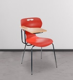Series 707 Student Chair