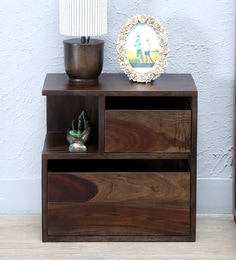Bedside Tables - Buy Bedside Tables Online in India at Best Prices ...