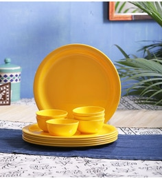 Dinner Set: Buy Dinner Sets Online in India at Lowest Prices
