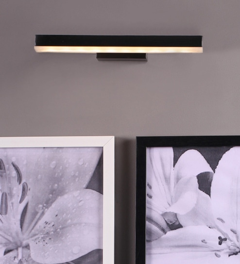 Modern LED Picture Light by SGC