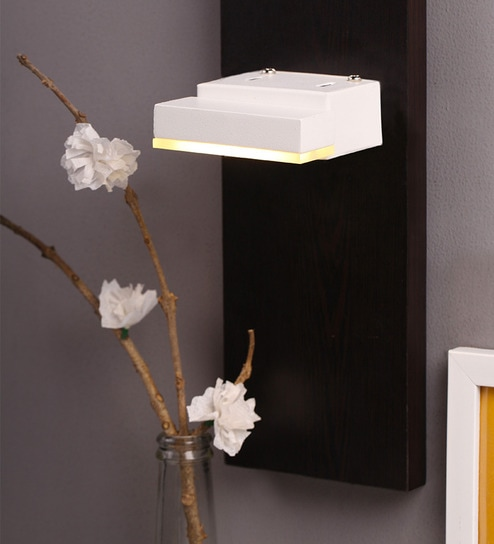 Wall Mounted LED Spot Light by SGC