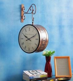 Vintage Clocks Buy Vintage Clocks Online In India At