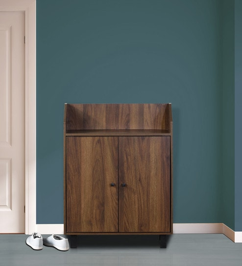 shoe cabinet furniture. two door shoe cabinet in wenge finish by dhep furniture r
