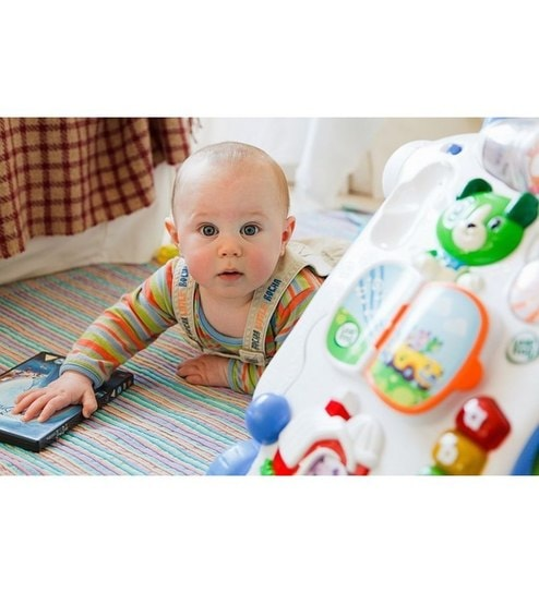 Baby Poster Online