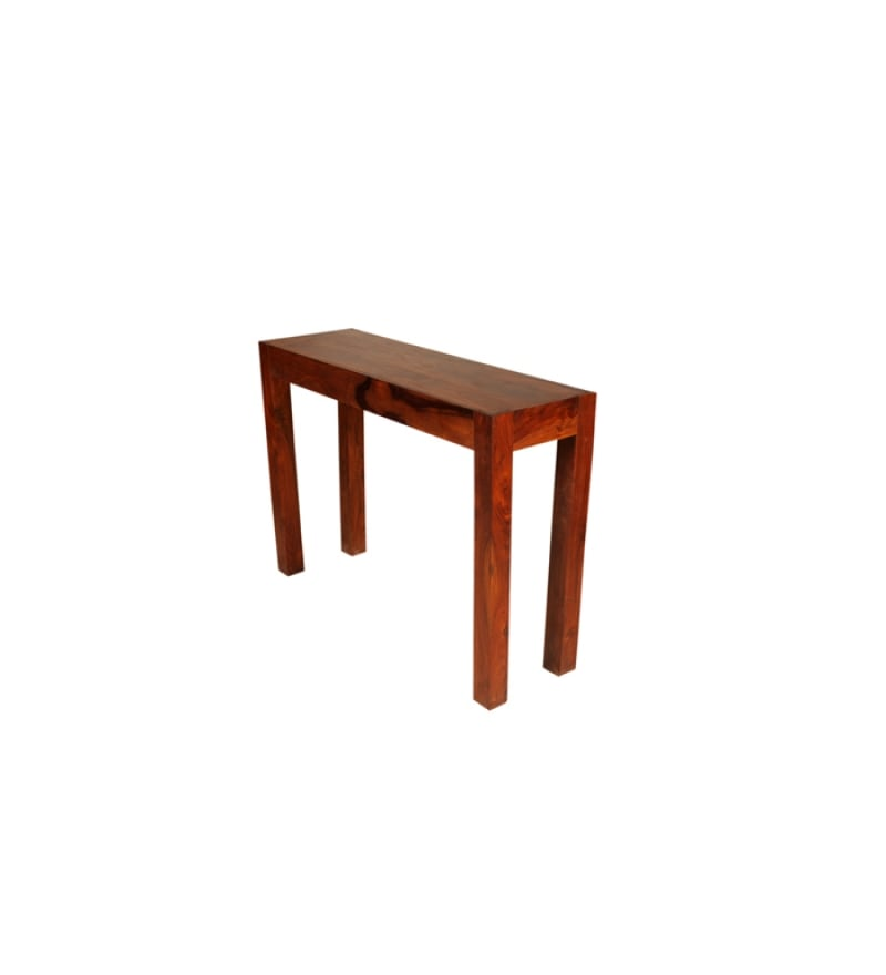 Click To Zoom In/Out. Explore More From Furniture