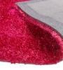 Shobha Woollens Rani Polyester Area Rug