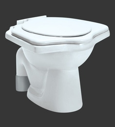 Water Closet Online Buy Water Closets Online In India Pepperfry
