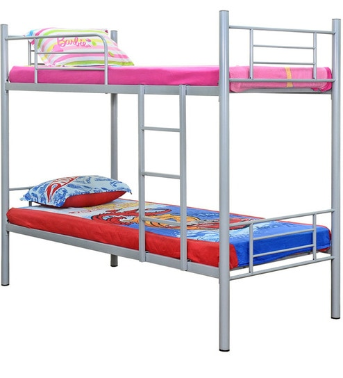 Furniturekraft Bunk Bed
